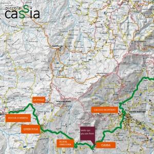 27 GABBA MAP